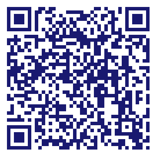 QR-Code for Cook Feeds