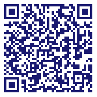 QR-Code for Cook Funeral Home Inc