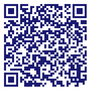 QR-Code for Cook Seed Co