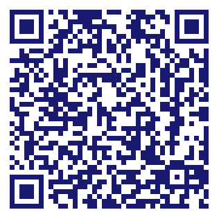 QR-Code for Cook Tire Inc