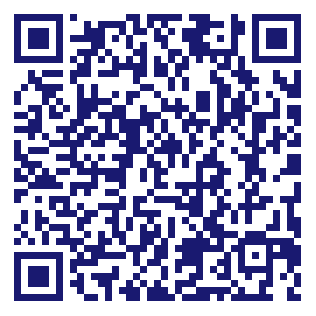 QR-Code for Cook & Assoc