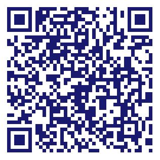 QR-Code for Cookie House
