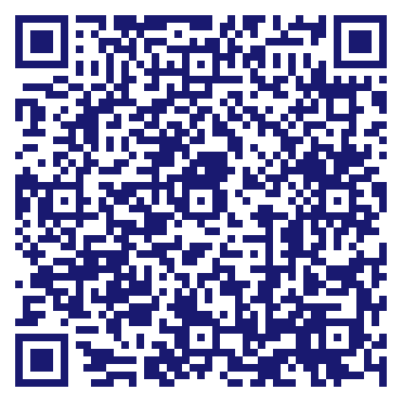 QR-Code for Cookie Mccullough - Real Estate One