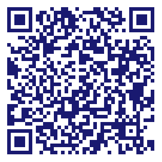 QR-Code for Cooks Auction Co