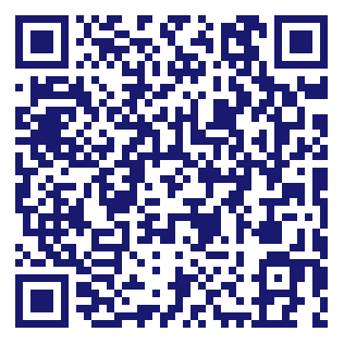 QR-Code for Cooksey Builders