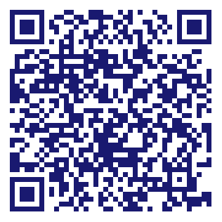 QR-Code for Cooksley Farm
