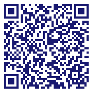 QR-Code for Cookson Electronics