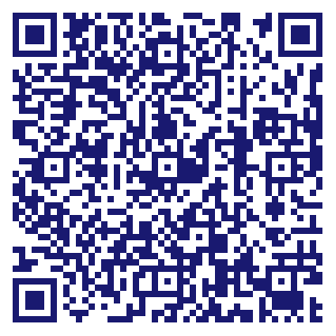 QR-Code for Cool Air Fort Lauderdale AC Repair