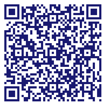 QR-Code for Cool Cush Incorporated