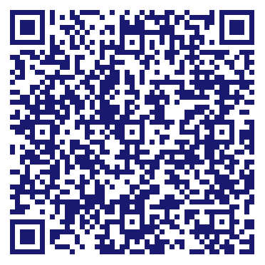 QR-Code for Cool Cutz & Style Family salon