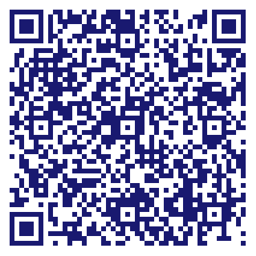 QR-Code for Cool Green Auto and Tire Inc.