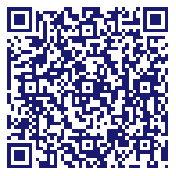 QR-Code for Cool Meadow Dairy Farm