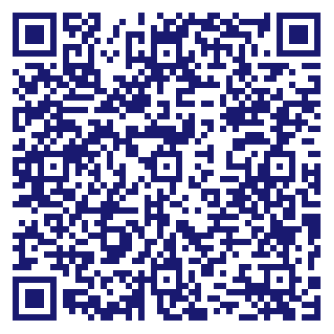 QR-Code for Cool Runnings Tours & Travel