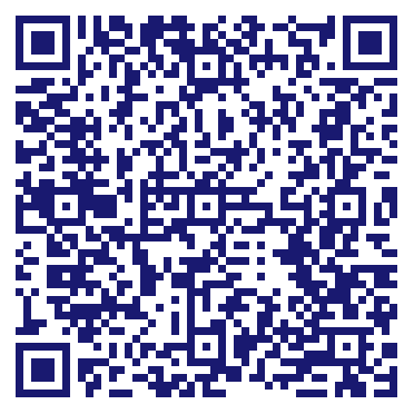QR-Code for Cool Settlement & Title Svc