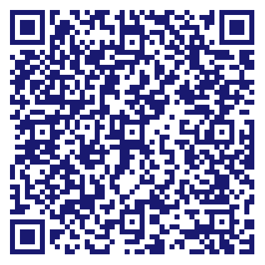 QR-Code for Cool Spring Physical Therapy
