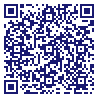 QR-Code for Cool Springs Campground