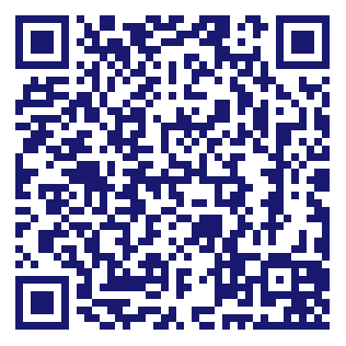 QR-Code for Cool Works