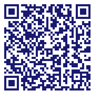QR-Code for Cooley Partnership Lp