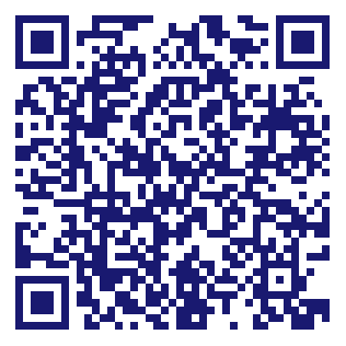 QR-Code for Coolstar Productions