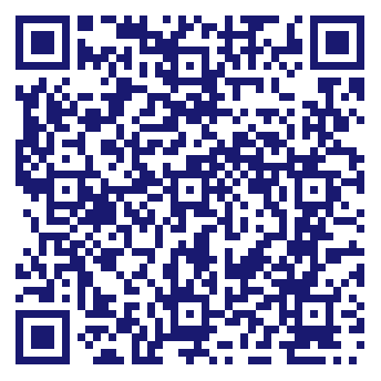 QR-Code for Coombs Orthodontics LLC