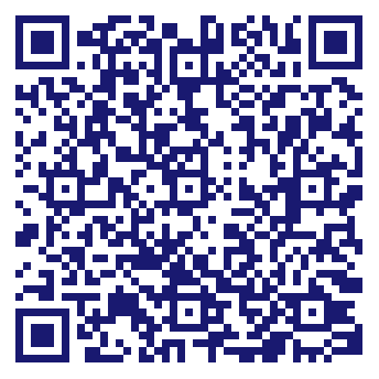 QR-Code for Coomes Construction Llc