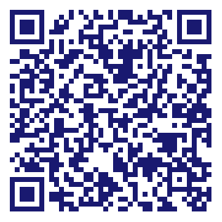 QR-Code for Cooney Sports Locker
