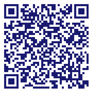 QR-Code for Coonse Well Drilling