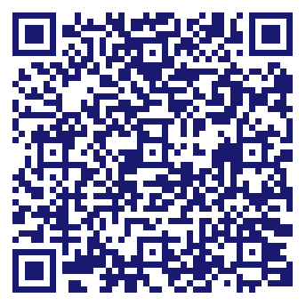 QR-Code for Coop Business Consulting Co