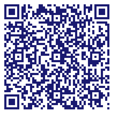 QR-Code for Cooper City Carpet & Upholstery Cleaning