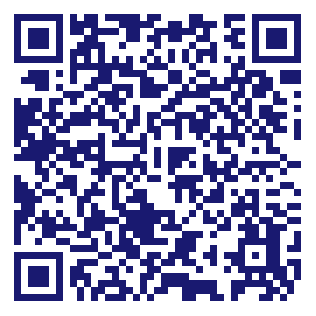 QR-Code for Cooper Clinic