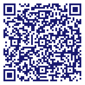 QR-Code for Cooper Environmental Cons