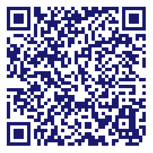 QR-Code for Cooper Family First