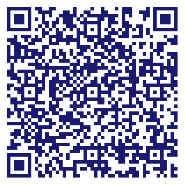 QR-Code for Cooper Hurley Injury Lawyers