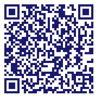 QR-Code for Cooper Plaza Antiques