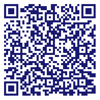 QR-Code for Cooper Power Systems Inc