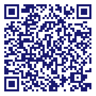 QR-Code for Cooper Power Systems