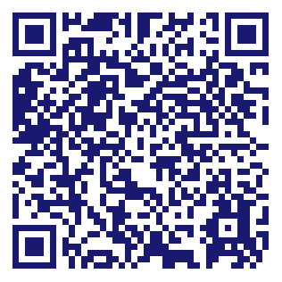QR-Code for Cooper Towers
