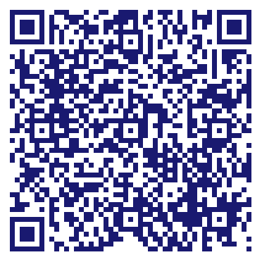 QR-Code for Cooperative Extension Service