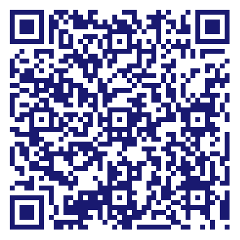QR-Code for Cooperative Extension Svc