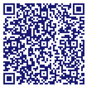 QR-Code for Cooperative Extension System