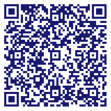 QR-Code for Cooperative Solid Waste Trnsfr