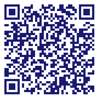 QR-Code for Coopers Laundramat