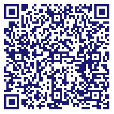 QR-Code for Coopers Service & Equip Ctr