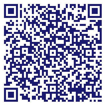 QR-Code for Coopers Small Engine Service