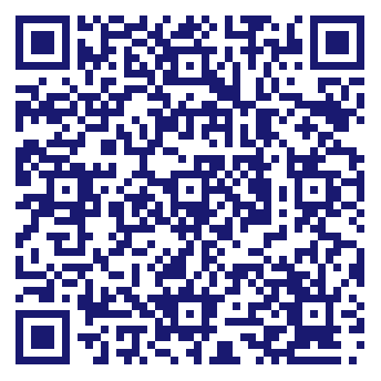 QR-Code for Cooperstown Swimming Pool