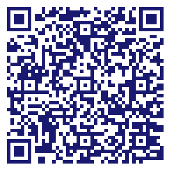 QR-Code for Coordinated Housing Svc Inc