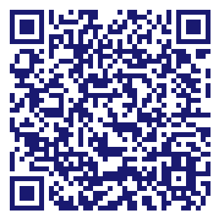 QR-Code for Coos River Towing Llc