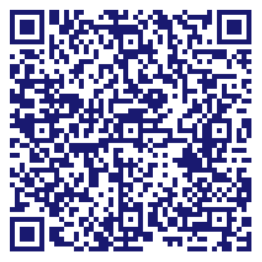 QR-Code for Coos-curry Electric Co-op Inc
