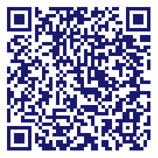 QR-Code for Coosa Water Authority