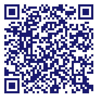 QR-Code for Copa Development Inc